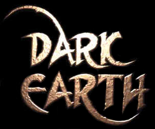Dark Earth